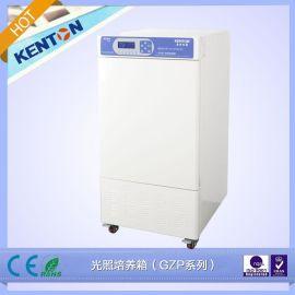 GZP-350S种子发芽箱 微生物培养箱 昆虫培养箱 康恒现货供应
