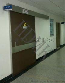 气密手术室门|医用气密门|双扇气密门