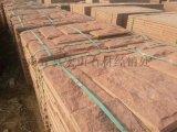 天然文化石紅砂岩蘑菇石文化磚