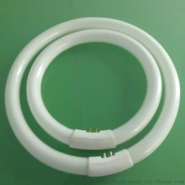 节能灯环形灯管 环形管 22W 32W 40W