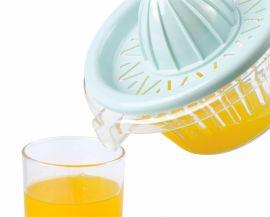 達盛CS-907 多功能手動榨汁機/壓汁機/檸檬榨汁機/壓橙汁/榨汁器