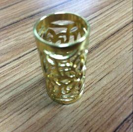 锌合金压铸打火机外壳 、电子烟外壳、做工精美