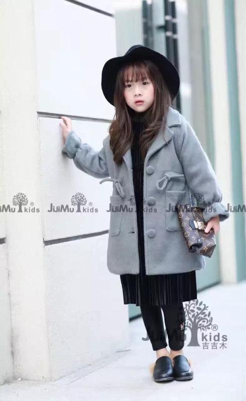 外贸童装加盟店,韩版童装网店代理,品牌童装批发一件代发冬季