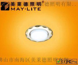 LED GX53/GX70天花灯 ML-5306