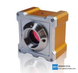 高清晰显微镜专业成像系统-1/2英寸SONY CCD