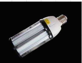60W贴片玉米灯 led玉米灯5630玉米灯 E40玉米灯
