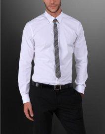 黄埔区衬衣定制,长袖衬衫定做,黄埔鱼珠衬衫订做
