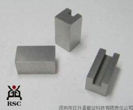 铝镍钴耐高温磁铁,磁钢,磁石