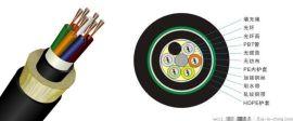 GYTA光缆结构,室外GYTA/GYTS/GYFTY光纤批发,室外光纤层绞式铠装