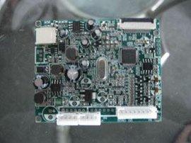 HSD 26PIN接口模拟驱动板(QHMA02A)