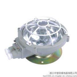 DXL防爆吸顶灯,防爆棚顶灯