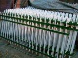 湖南锌钢护栏|楼盘护栏|护栏铁艺护栏