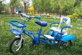 儿童三轮车 (101)