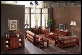 厂家批发简约沙发 新款欧式客厅沙发  全实木沙发组合客厅家具