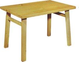 供应大量湖南湘菜馆家具 餐厅家具 餐桌