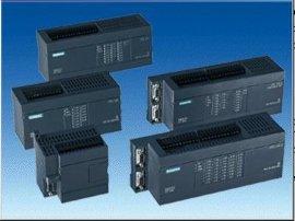 西门子可编程控制器(S7-200系列)