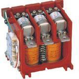 交流真空接触器(CKJ5-125)