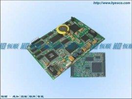 核心控制器模块(H9G20C)