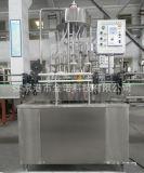 供应小瓶矿泉水饮料生产线/分体式灌装线/小瓶 水灌装线