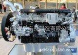 VG1246070003 重汽D12發動機 機油濾清器座 廠家直銷價格圖