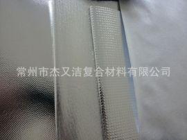 镀铝膜无纺布