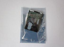 屏蔽袋、铝箔袋、PE袋、气泡袋等防静电包装