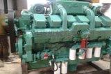 康明斯K38丨KTA38-C1050丨KTA38-C1200丨KTA38-C1400丨KTA38-C950丨發動機改裝