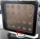 LED补光灯 天网视频监控补光灯 平安城市补光灯 卡口补光灯 监控补光灯