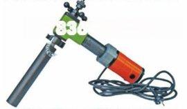 管道坡口机,内涨式管子坡口机,电动管子坡口机