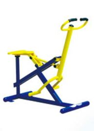 健身器材骑马器