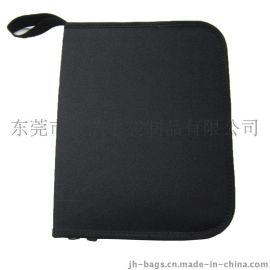 PU材料各种产品外包装工具包