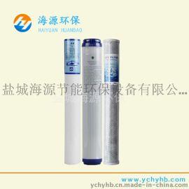 供应30寸pp熔喷滤芯 净水器滤芯 PP棉过滤芯 工业过滤器专用滤芯