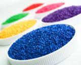 添加量少的气化性防锈母粒