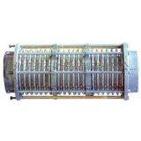 徐州艾迪BCQ-FSL型轴向型复式拉杆补偿器