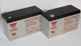 广州YUASA蓄电池代理 广州panasonic蓄电池批发商 工商业专用免维护铅酸蓄电池