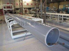 供应河南PVC管厂家 河南PVC管销售价格