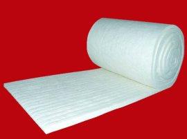 工业炉窑耐火保温用 硅酸铝耐火纤维  毯, 甩丝毯