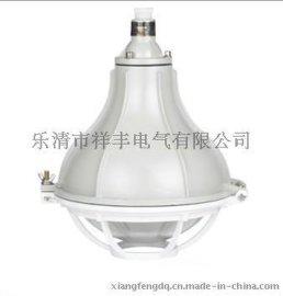 FGL-L-L70b1Z防水防尘灯