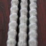 不鏽鋼波節管,不鏽鋼波節換熱管,不鏽鋼波節焊管廠家直銷-金鼎