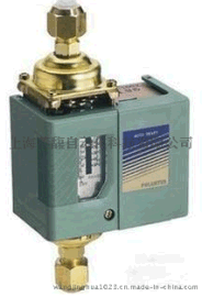 FNS–C101X 鹭宫压力控制器