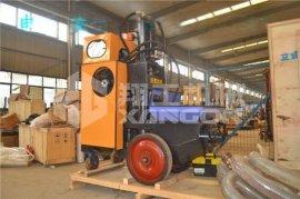 专业小型混凝土泵,泵送混凝土,混凝土泵厂家