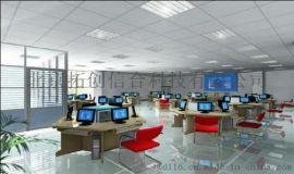 市场营销模拟教学软件