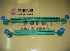 法兰板式液位计、不锈钢法兰板式液位计、板式液位计
