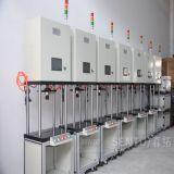 标准型四柱型气液压机 SENTO森拓