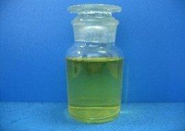 佛山LF23陶瓷釉料防腐剂