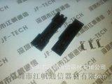 江帆分支器 廠家直銷光纖皮線跳線分支器 皮線光纜分支器 皮跳