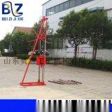 贝兹BZ-30轻便取样钻机 小型勘探岩心钻机