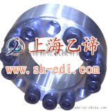 Z2型胀套,Z2型胀紧套,Z2型胀紧联结套-上海乙谛精密机械有限公司