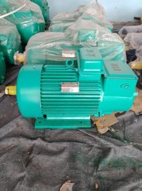 YZR160L電動機 起重冶金電動機 行车電機