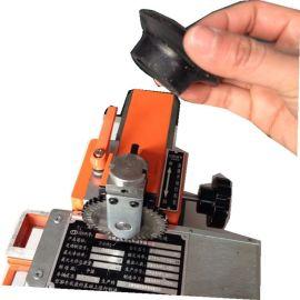 标牌刻字机/铭牌打码机/ 不用电脑气泵打码机